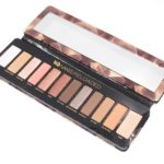 Ulta Holiday Blitz Sale Items Including Urban Decay Naked Reloaded