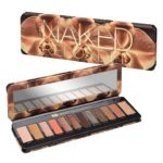 How Are You Feeling About the New Urban Decay Naked Reloaded Eyeshadow Palette?