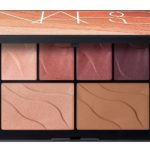 NARS Hot Nights and Summer Lights Face Palettes Get You In the Mood for Summer 2019
