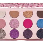 Amazing Deal: 50% Off Sitewide Pur Cosmetics Includes Barbie Collection