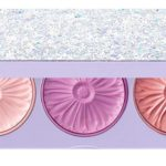 Clinique Cool Down Cheek Pop Palette Brings a Refreshing Shade Selection To Your Cheeks