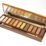 Urban Decay Naked Honey Palette Available Now!