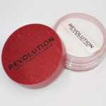Makeup Revolution Precious Stone Loose Highlighter Review & Swatches