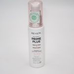 Revlon PhotoReady Prime Plus Perfecting + Smoothing Primer Review & Swatches