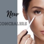 New Concealers To Snag During the Sephora 20% Off Sale