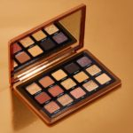It's Here! The Natasha Denona Bronze Eyeshadow Palette Arrives Today!