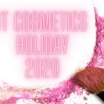It Cosmetics Brushes For Ulta Holiday 2020 Gift Sets Arrive Featuring Multitasking Star Foundation Brush
