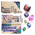 50% Off Urban Decay Holiday 2020
