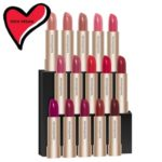 20% Off Bare Minerals Today