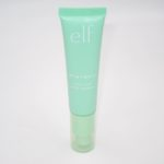 E.L.F. Mint Melt Cooling Face Primer Review & Swatches