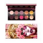 It's Friday! On Friday We Buy New Pat Mcgrath Collections or At Least I Do!