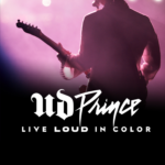 Urban Decay Launches Prince Inspired Collection for Summer 2021
